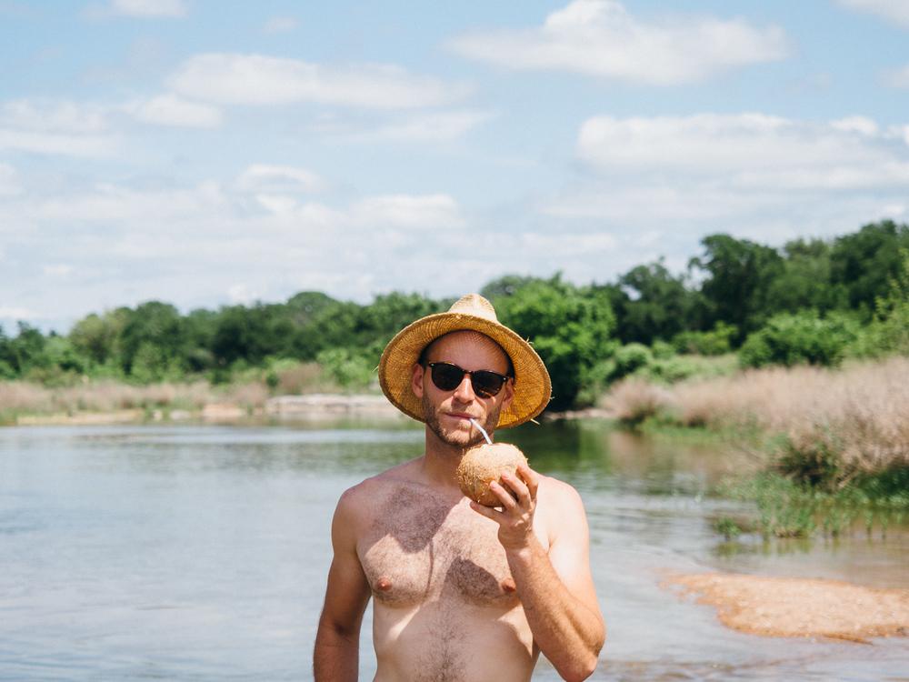 llano texas camp camping americayall america yall pawlowski 23