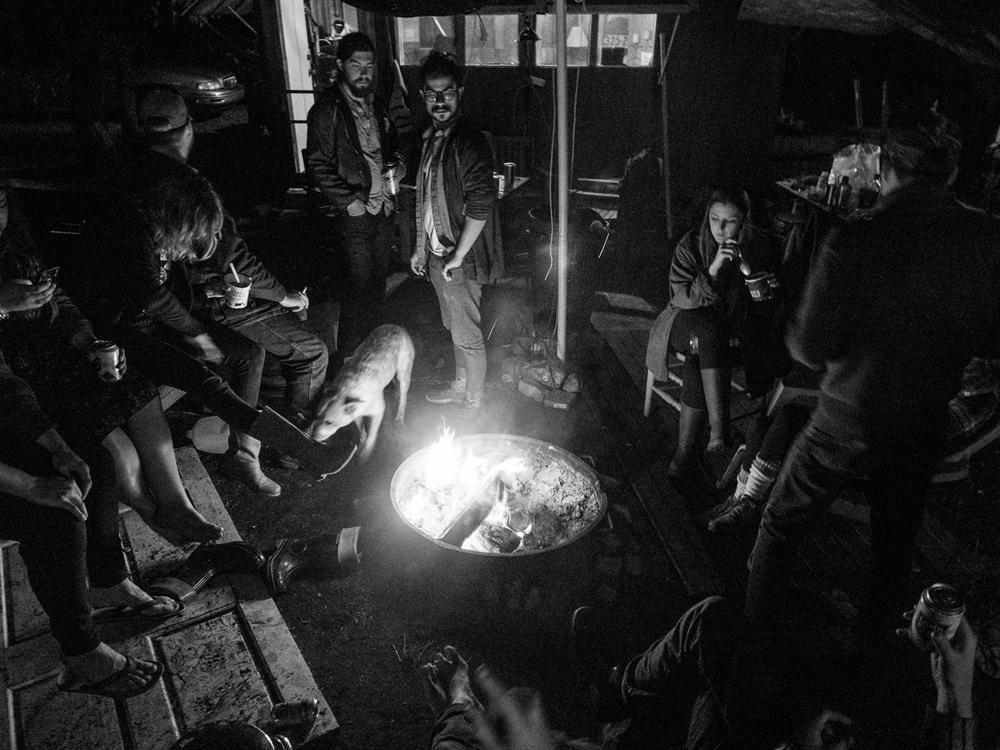 llano texas camp camping americayall america yall pawlowski 35