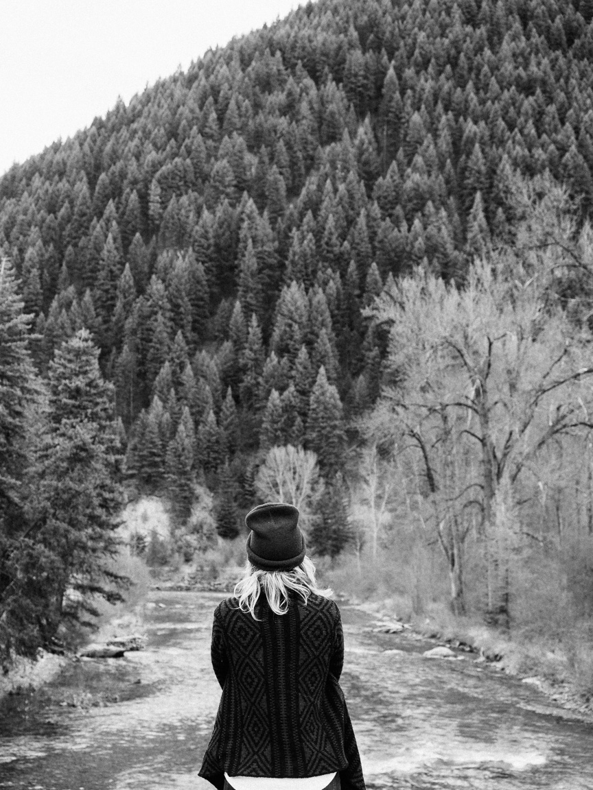 montana idaho camping hiking vsco pawlowski americayall america yall trip 2