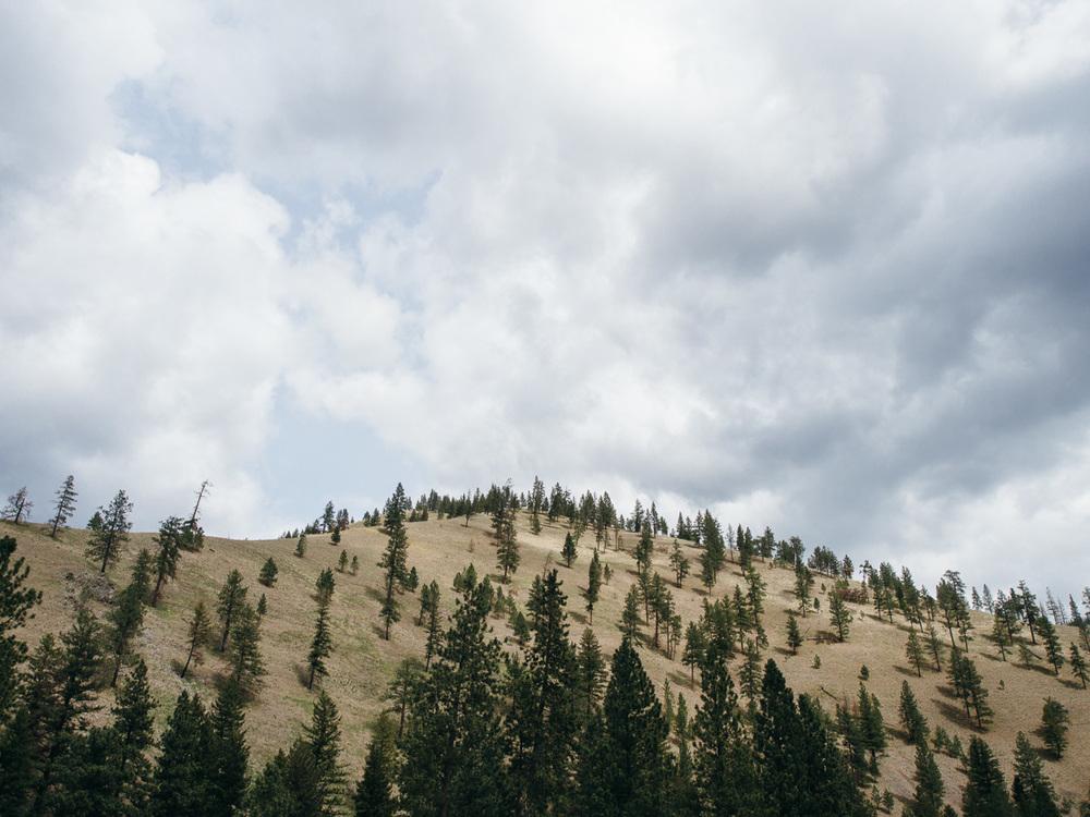 montana idaho camping hiking vsco pawlowski americayall america yall trip 5