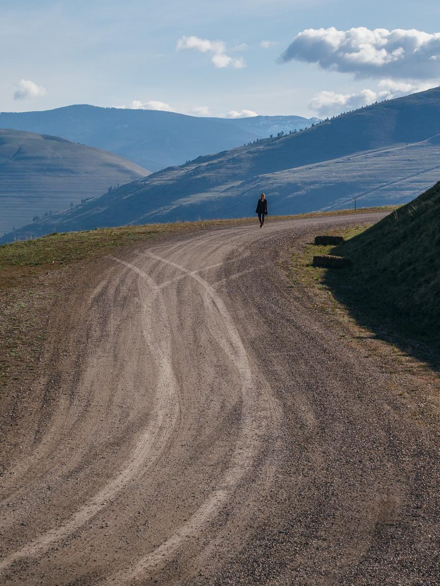 montana idaho camping hiking vsco pawlowski americayall america yall trip 14