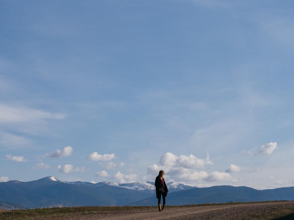 montana idaho camping hiking vsco pawlowski americayall america yall trip 16