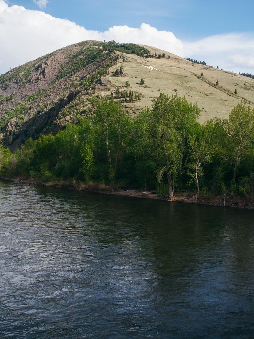 montana idaho camping hiking vsco pawlowski americayall america yall trip 18