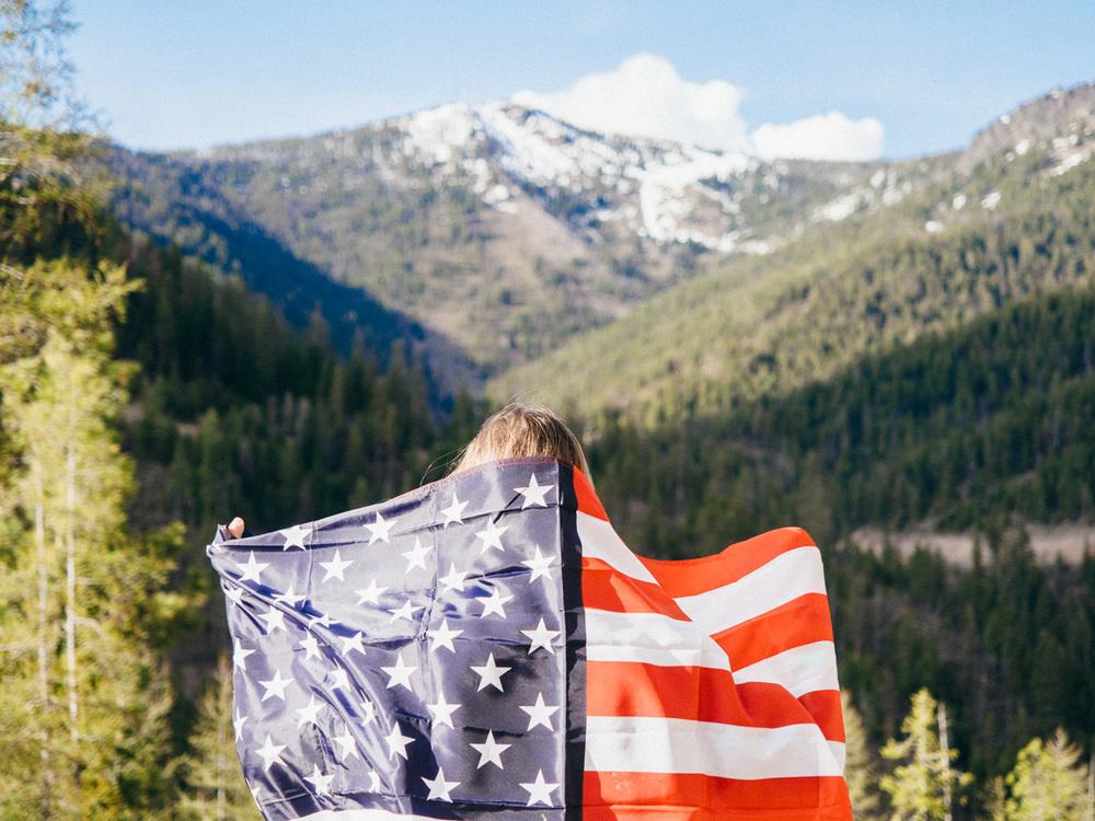 montana idaho camping hiking vsco pawlowski americayall america yall trip 19