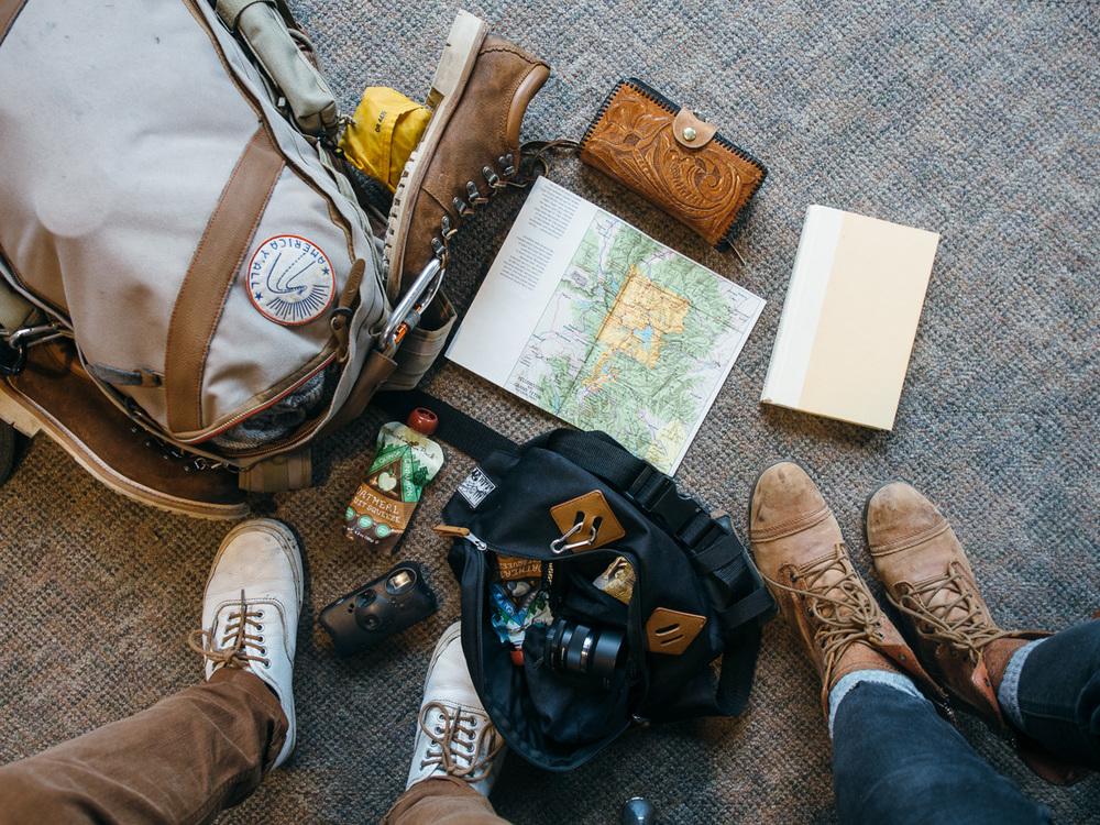 montana idaho camping hiking vsco pawlowski americayall america yall trip 23