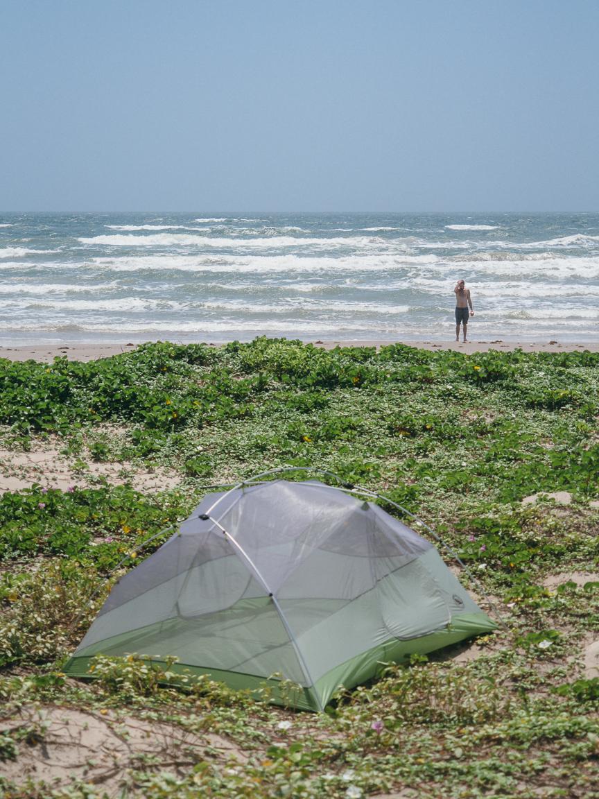 mustang island texas tx jeremy pawlowski america yall americayall vsco 1