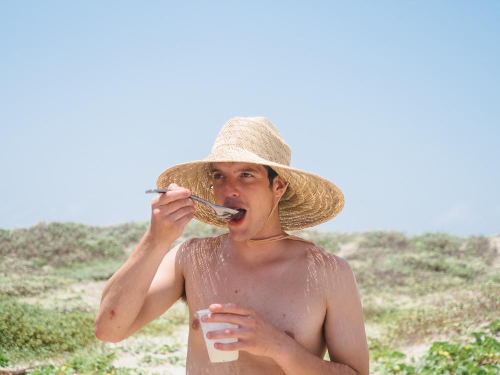 mustang island texas tx jeremy pawlowski america yall americayall vsco 7