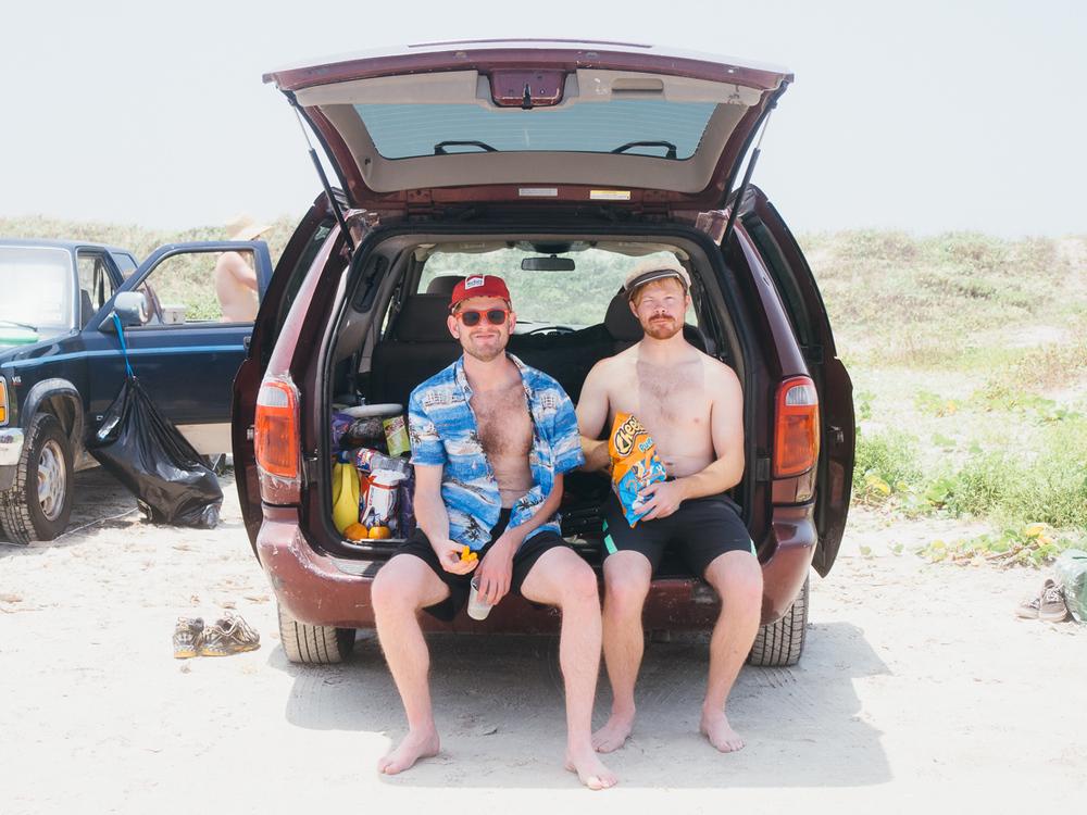 mustang island texas tx jeremy pawlowski america yall americayall vsco 9