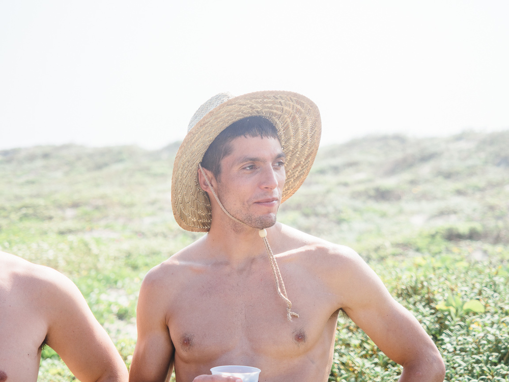 mustang island texas tx jeremy pawlowski america yall americayall vsco 10