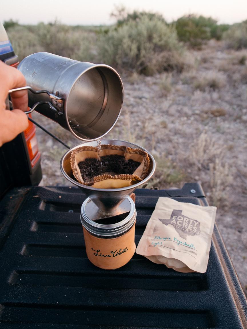 west texas marfa camping camp jeremy pawlowski america yall americayall vsco olympus 2