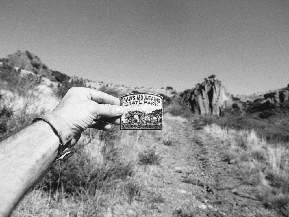 west texas marfa camping camp jeremy pawlowski america yall americayall vsco olympus 9