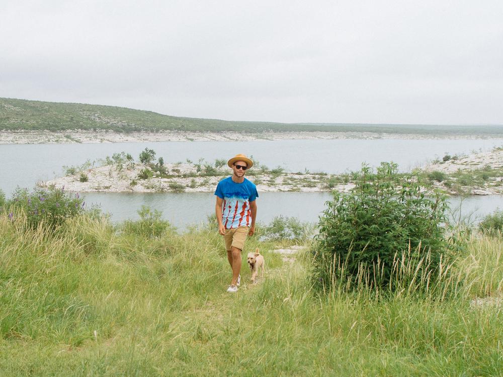 west texas marfa camping camp jeremy pawlowski america yall americayall vsco olympus 21