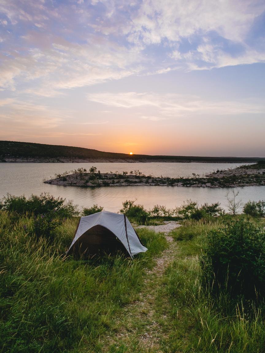 west texas marfa camping camp jeremy pawlowski america yall americayall vsco olympus 23