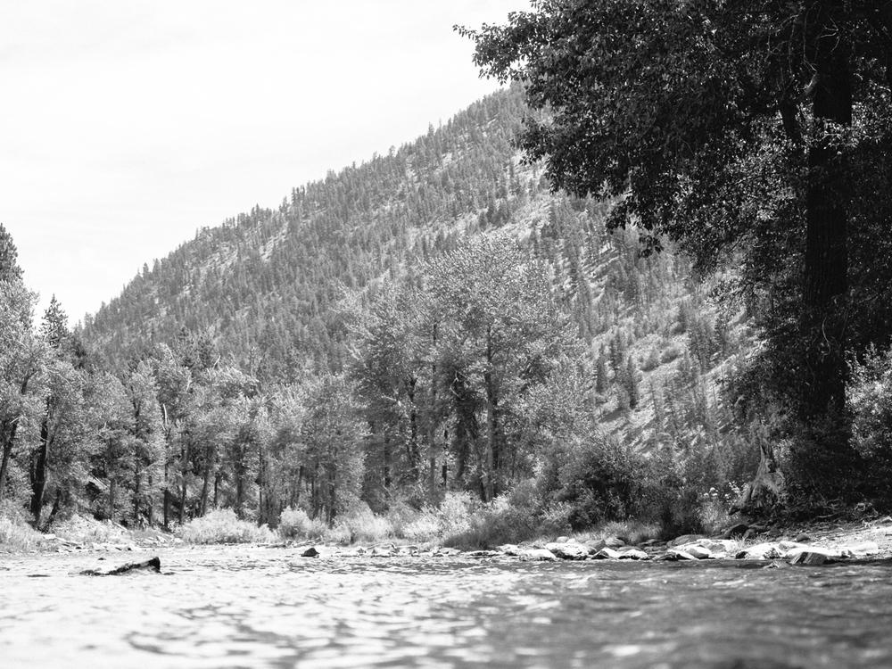 montana glacier missoula jeremy pawlowski america yall americayall vsco olympus hiking camping 2