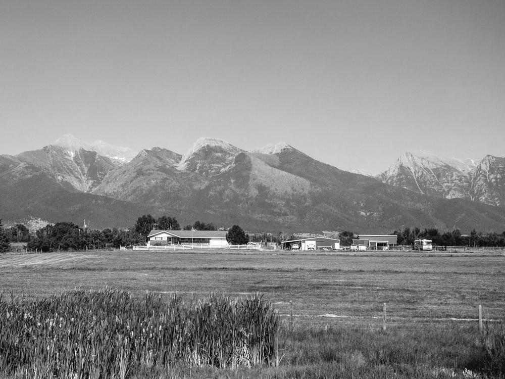 montana glacier missoula jeremy pawlowski america yall americayall vsco olympus hiking camping 3