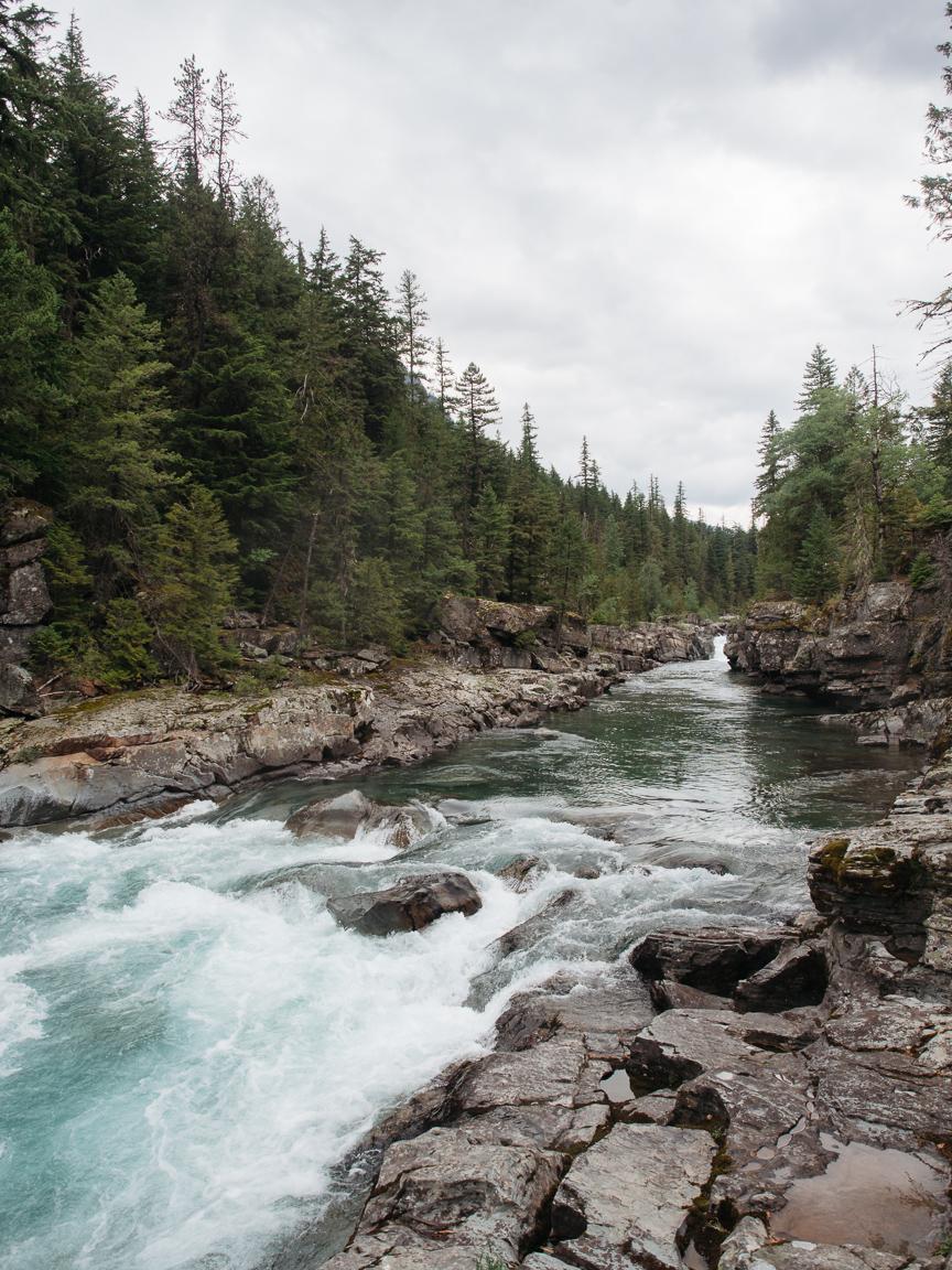 montana glacier missoula jeremy pawlowski america yall americayall vsco olympus hiking camping 24
