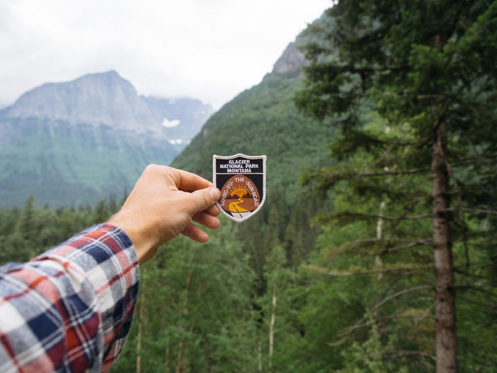 montana glacier missoula jeremy pawlowski america yall americayall vsco olympus hiking camping 25