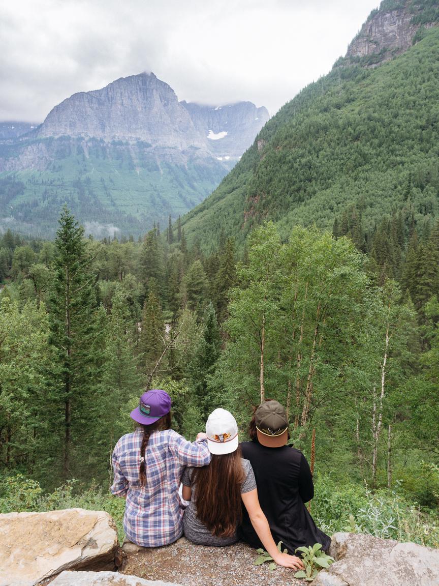 montana glacier missoula jeremy pawlowski america yall americayall vsco olympus hiking camping 26