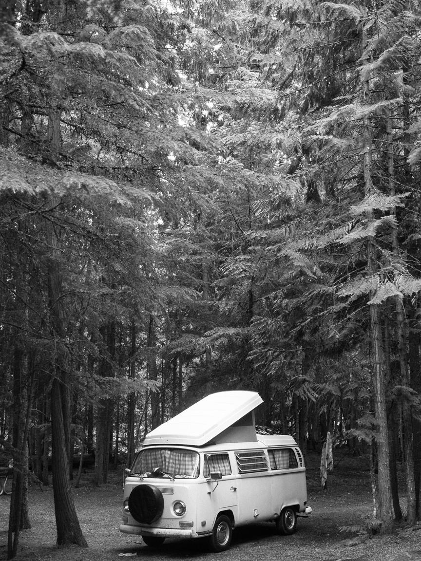montana glacier missoula jeremy pawlowski america yall americayall vsco olympus hiking camping 34
