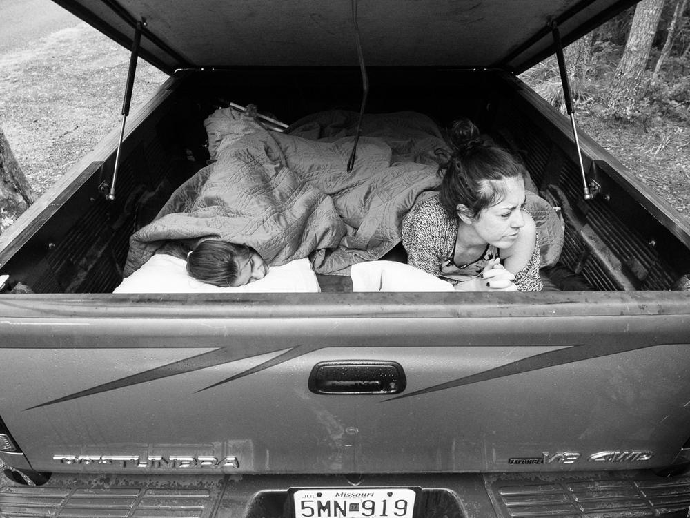 montana glacier missoula jeremy pawlowski america yall americayall vsco olympus hiking camping  35