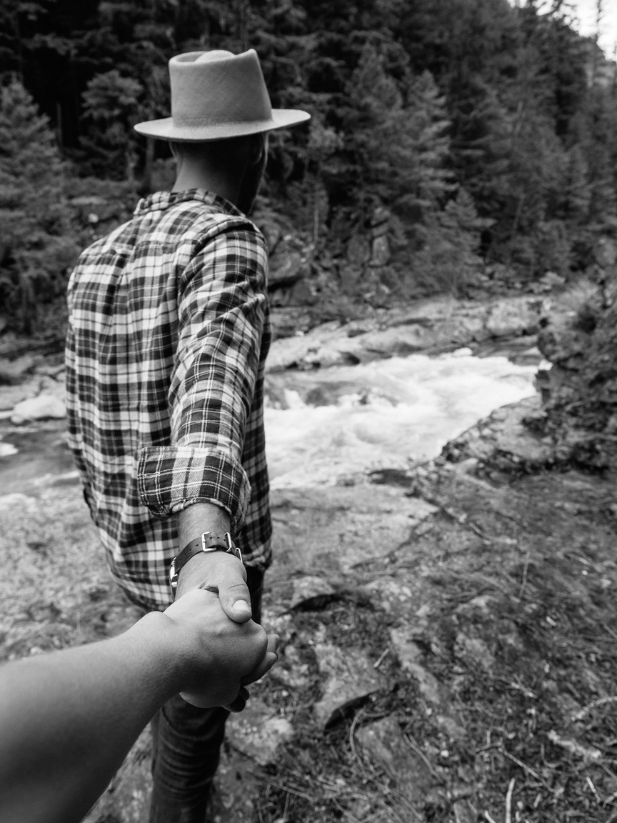 montana glacier missoula jeremy pawlowski america yall americayall vsco olympus hiking camping 38