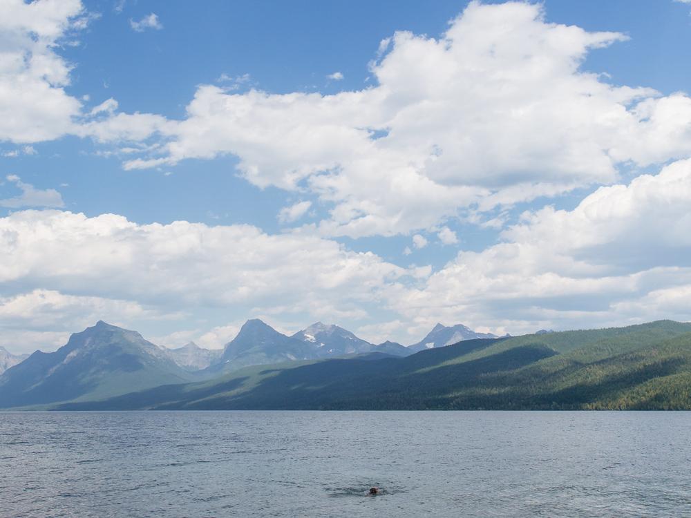 montana glacier missoula jeremy pawlowski america yall americayall vsco olympus hiking camping 39