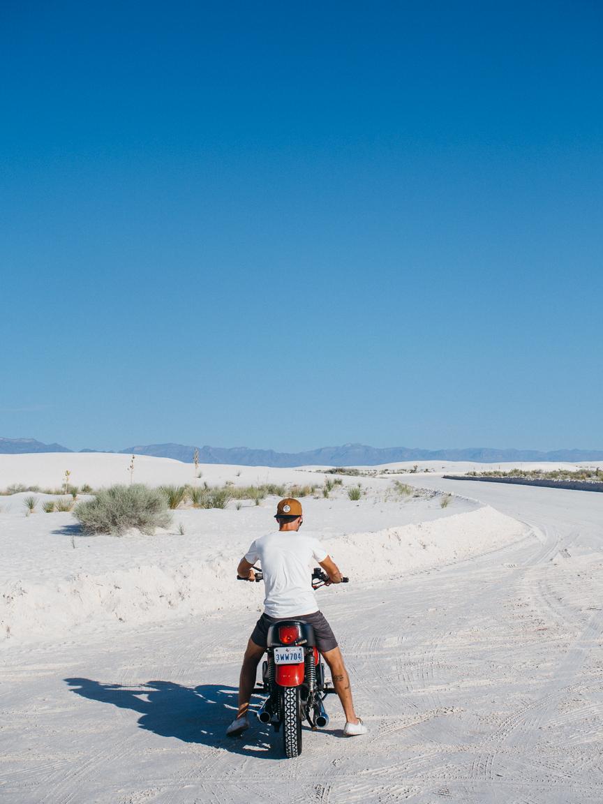 new mexico arizona utah lake powell arches motorcycle america yall americayall pawlowski camp camping 2