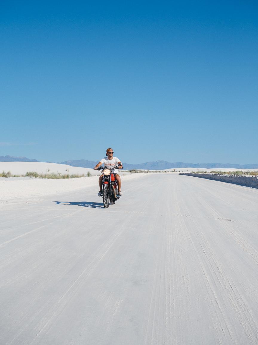 new mexico arizona utah lake powell arches motorcycle america yall americayall pawlowski camp camping 3