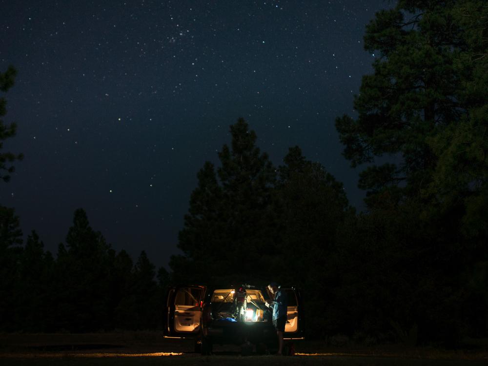 new mexico arizona utah lake powell arches motorcycle america yall americayall pawlowski camp camping 10