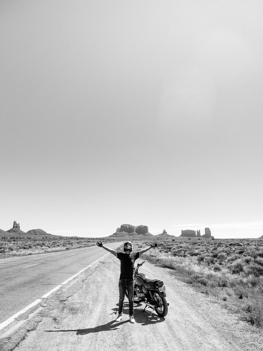 new mexico arizona utah lake powell arches motorcycle america yall americayall pawlowski camp camping honda 1