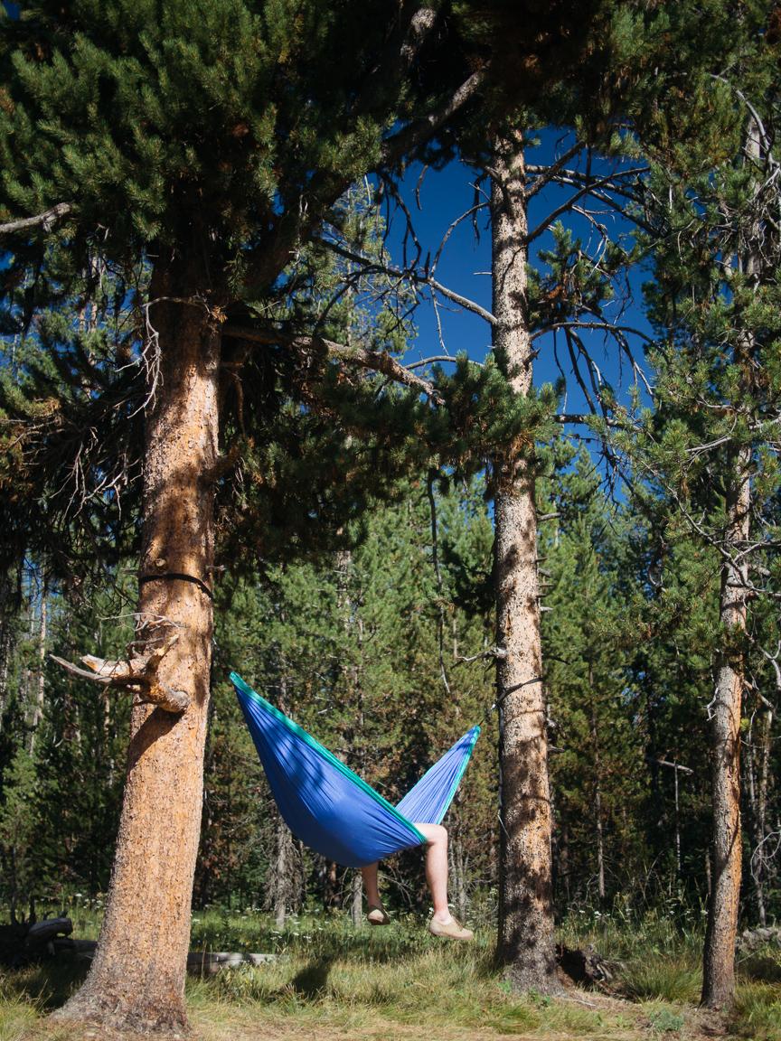 wyoming camp camping road trip america yall vsco olympus pawlowski 4
