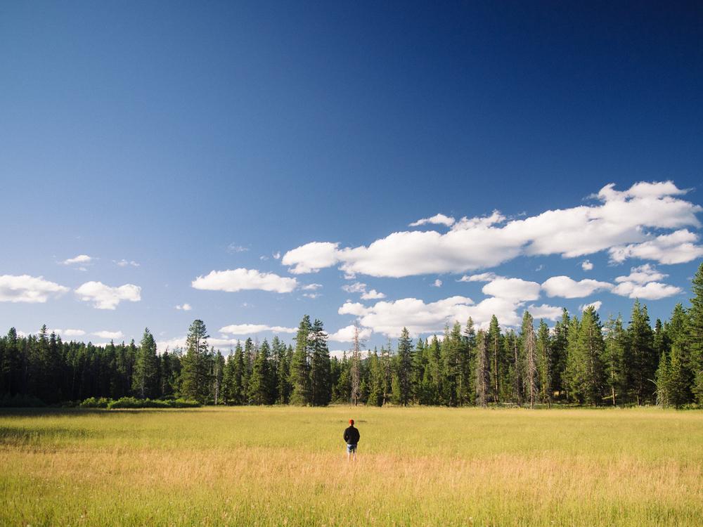 wyoming camp camping road trip america yall vsco olympus pawlowski field