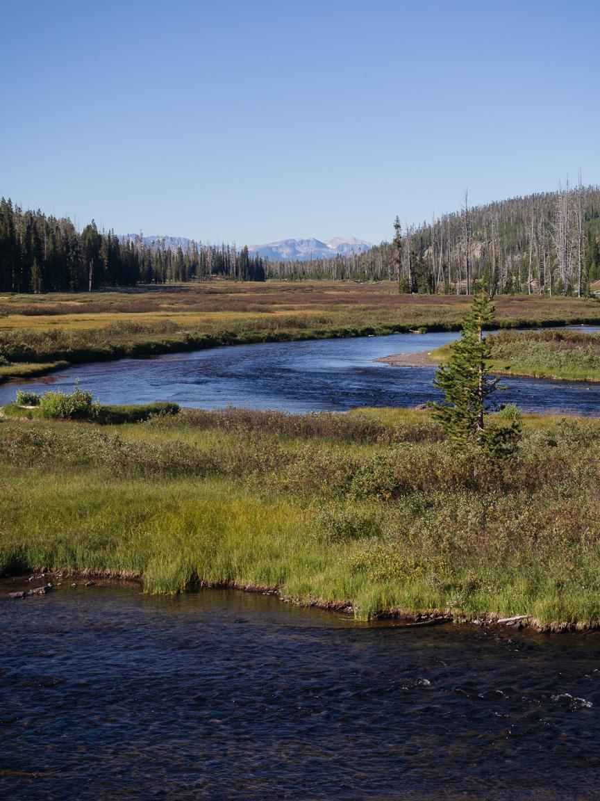 wyoming camp camping road trip america yall vsco olympus pawlowski snake river