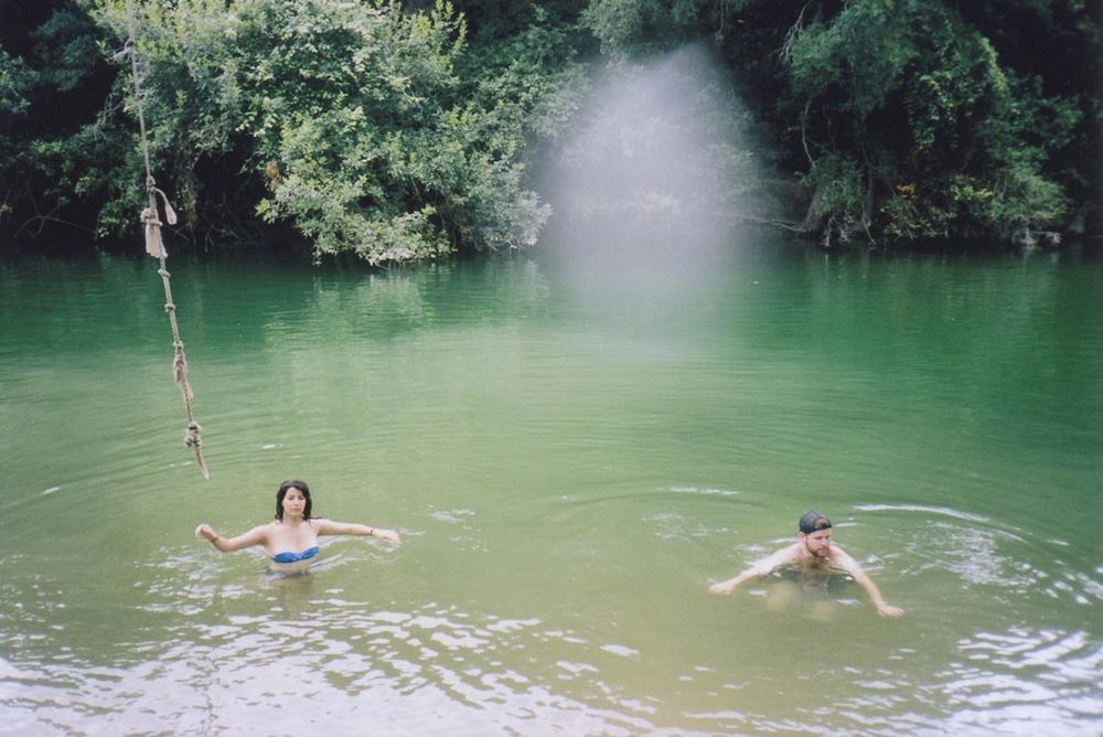 kodak portra 160 film 35mm texas montana america yall pawlowski olympus