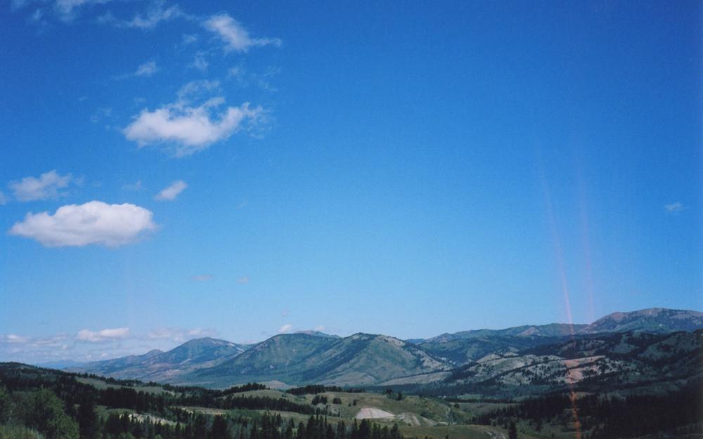 kodak portra 160 film 35mm texas montana america yall pawlowski olympus 7