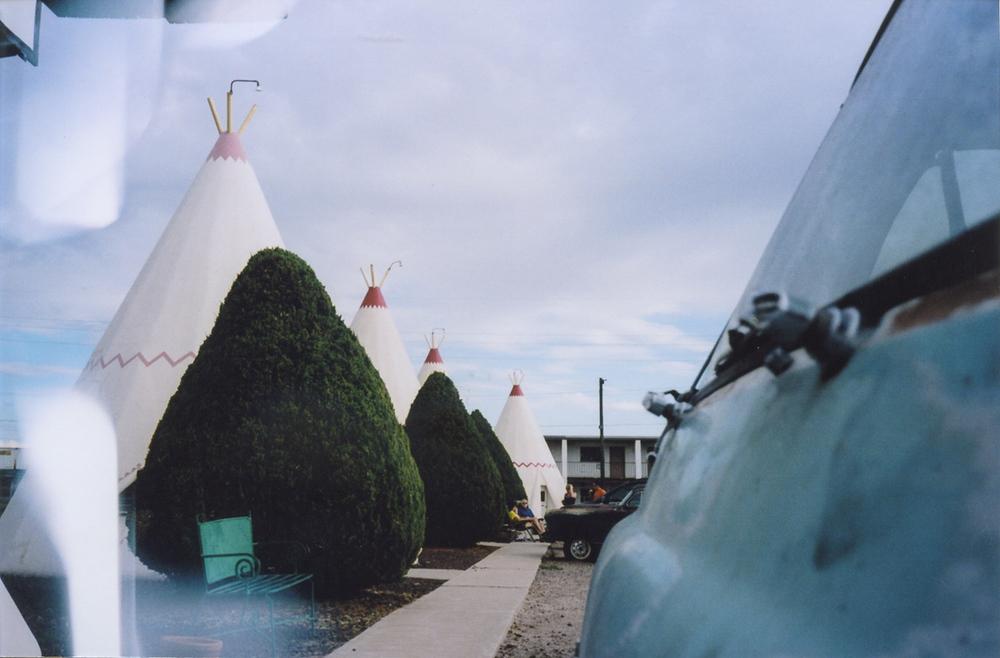 kodak portra 160 film 35mm texas montana america yall pawlowski olympus 18