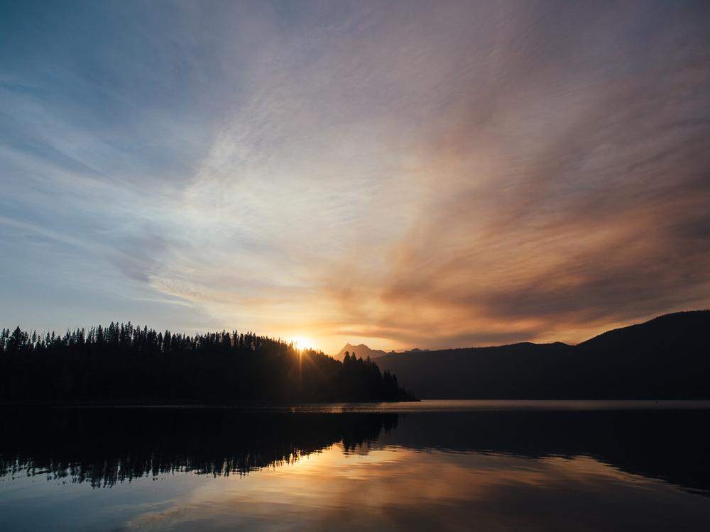 montana flathead camp vibes glacier national park america yall pawlowski vsco 15