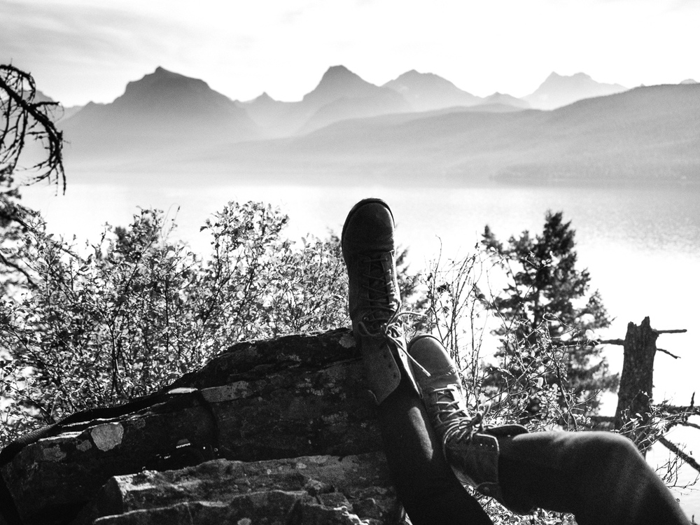 montana flathead camp vibes glacier national park america yall pawlowski vsco boots