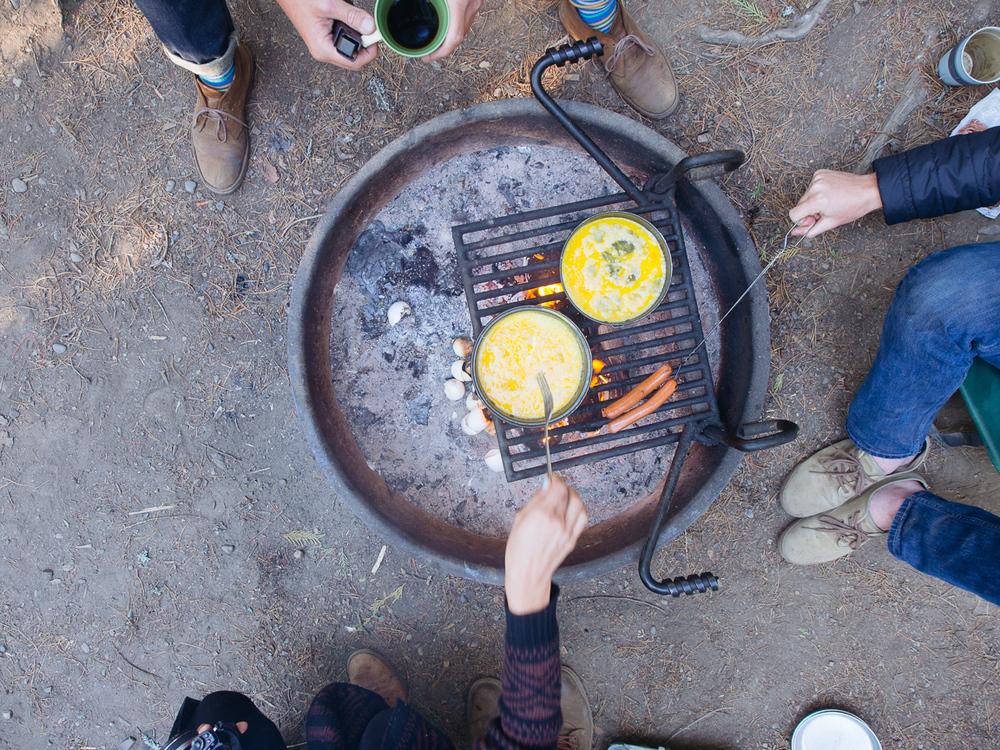 montana flathead camp vibes glacier national park america yall pawlowski vsco breakfast