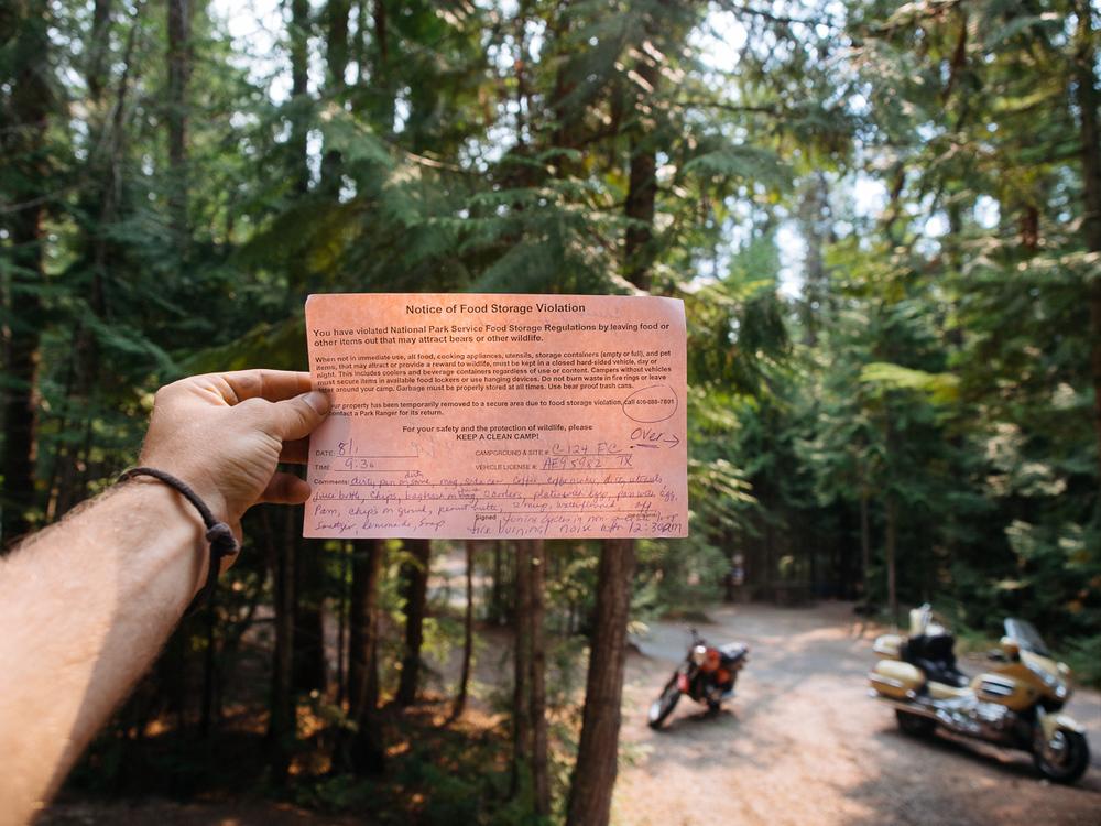 montana flathead camp vibes glacier national park america yall pawlowski vsco fine