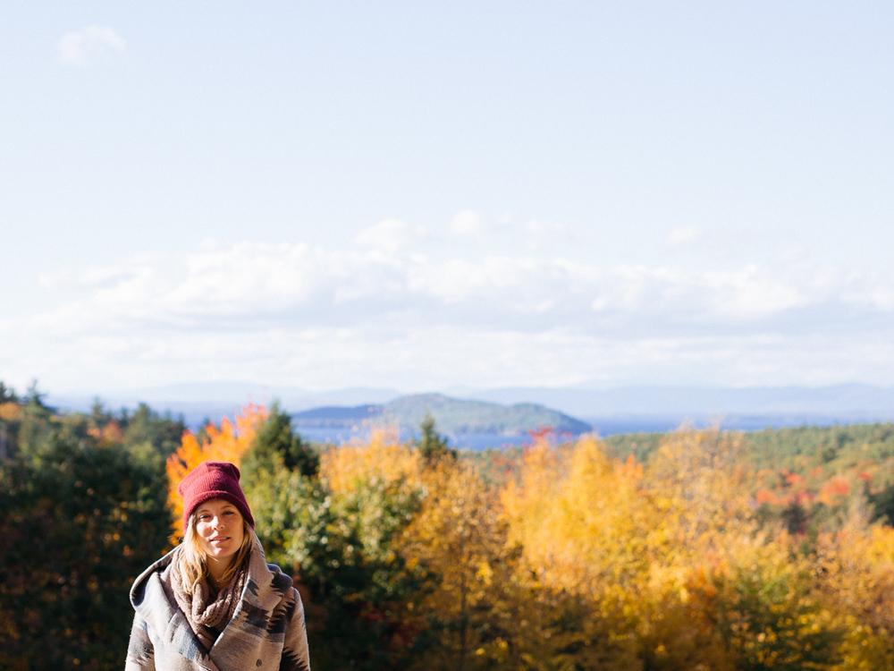 new hampshire camping hiking foliage mountains vsco olympus jeremy pawlowski america yall americayall beanie