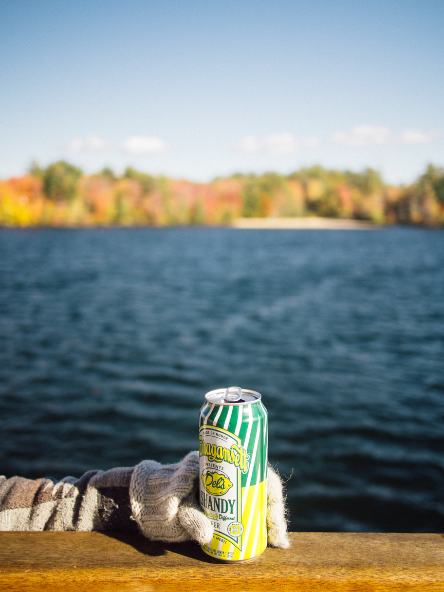 new hampshire camping hiking foliage mountains vsco olympus jeremy pawlowski america yall americayall beer