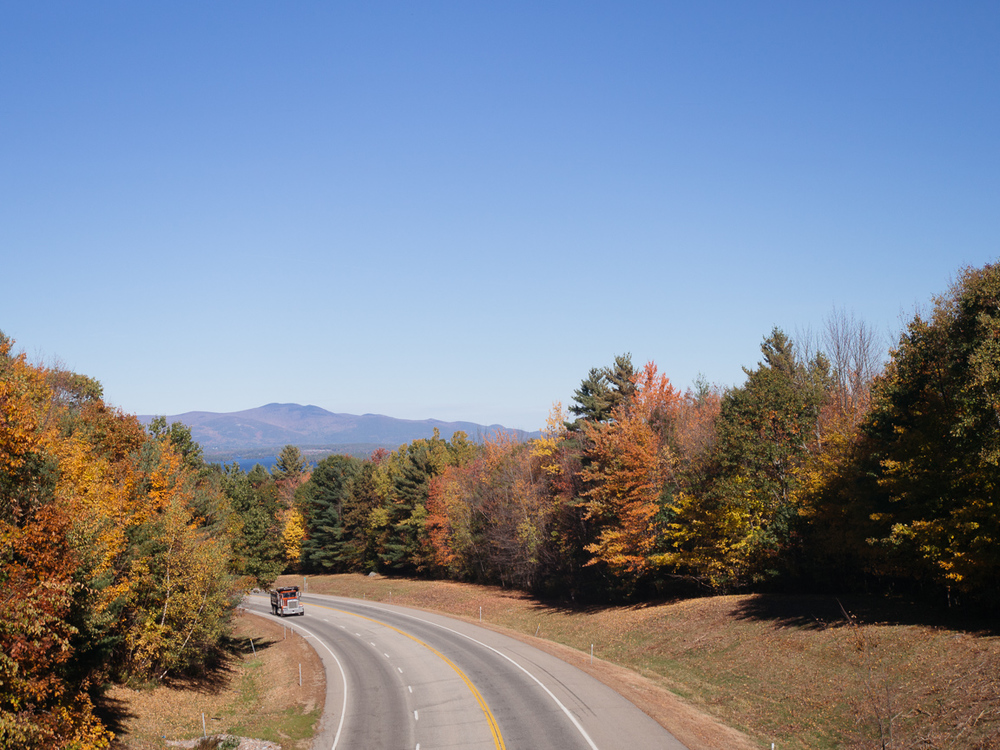 2 new hampshire camping hiking foliage mountains vsco olympus jeremy pawlowski america yall americayall laconia