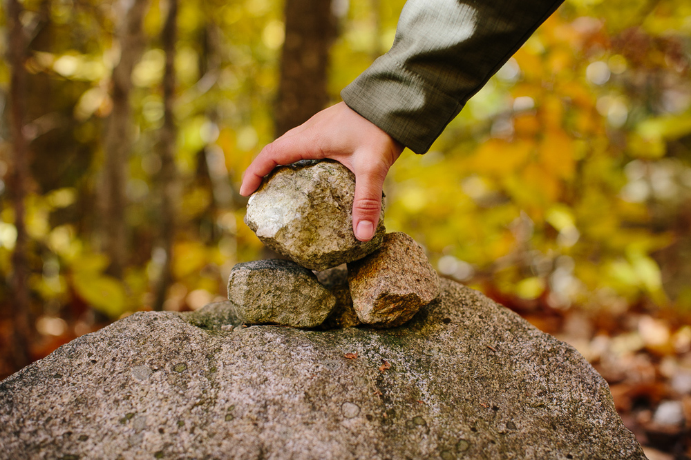three maine camp camping camp vibes vsco americayall america yall pawlowski rocks
