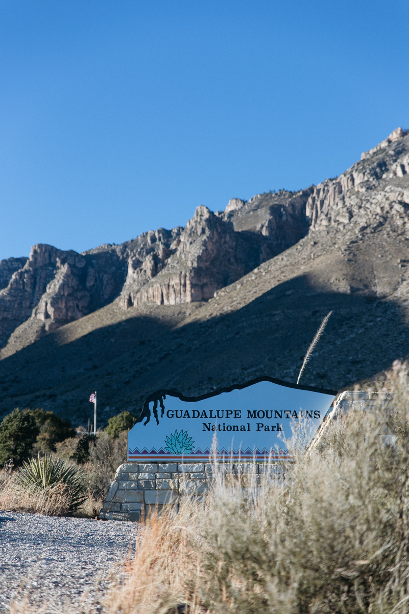 guadalupe mountains national park america yall jeremy pawlowski vsco texas camp sign
