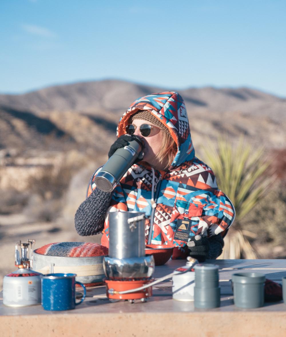 america yall jeremy pawlowski lauren simpson joshua tree national park california vsco camping poler
