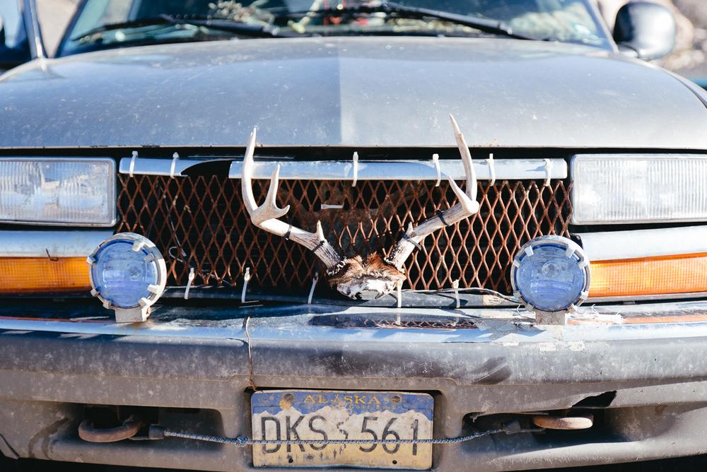 america yall jeremy pawlowski lauren simpson joshua tree national park california vsco camping truck