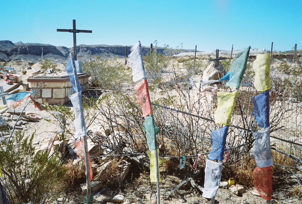 film 35mm lomo olympus hike camp big bend texas america yall pawlowski terlingua