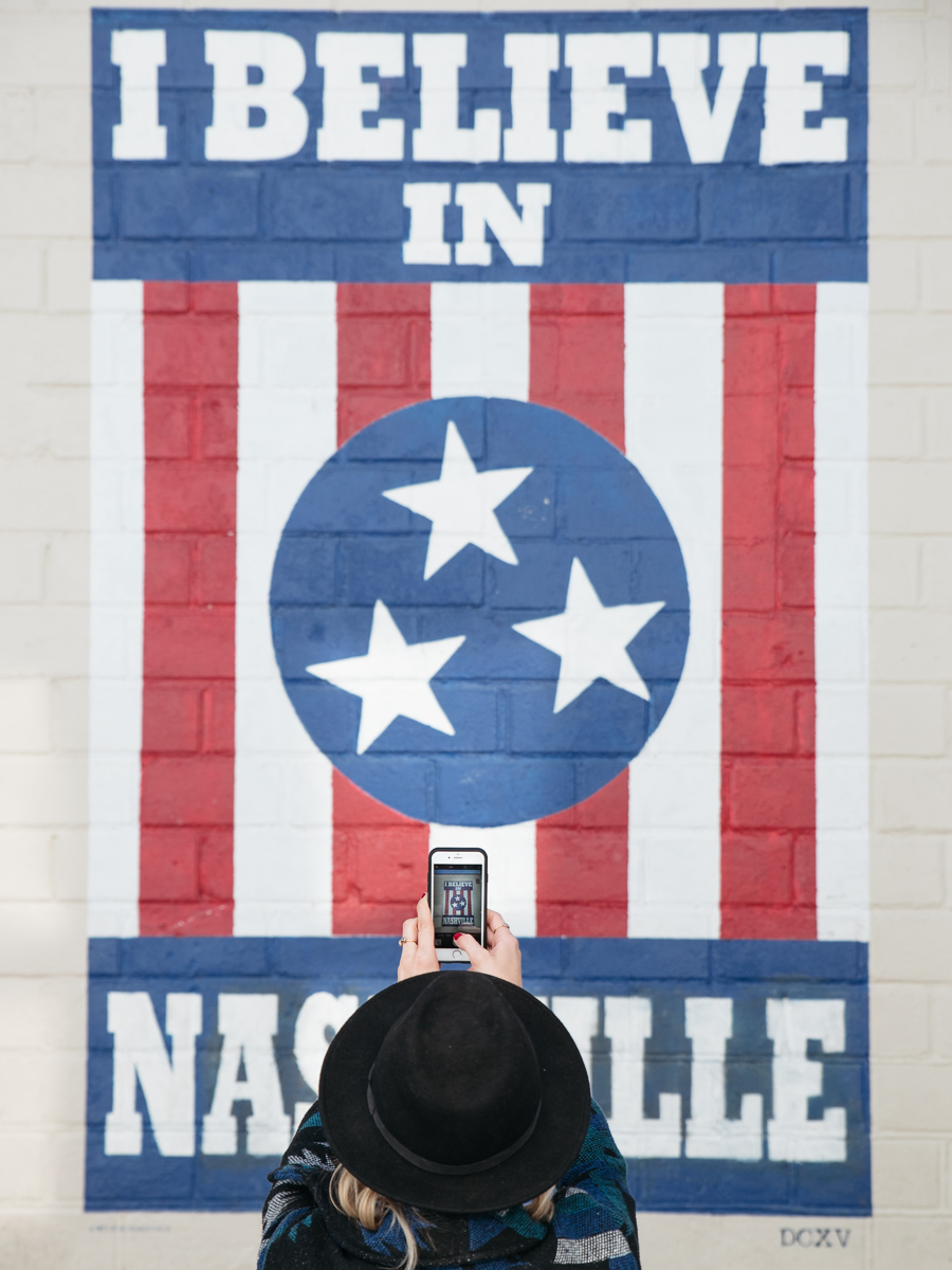 nashville tennessee paypal airbnb americayall america yall jeremy pawlowski escape brooklyn (23 of 79).jpg
