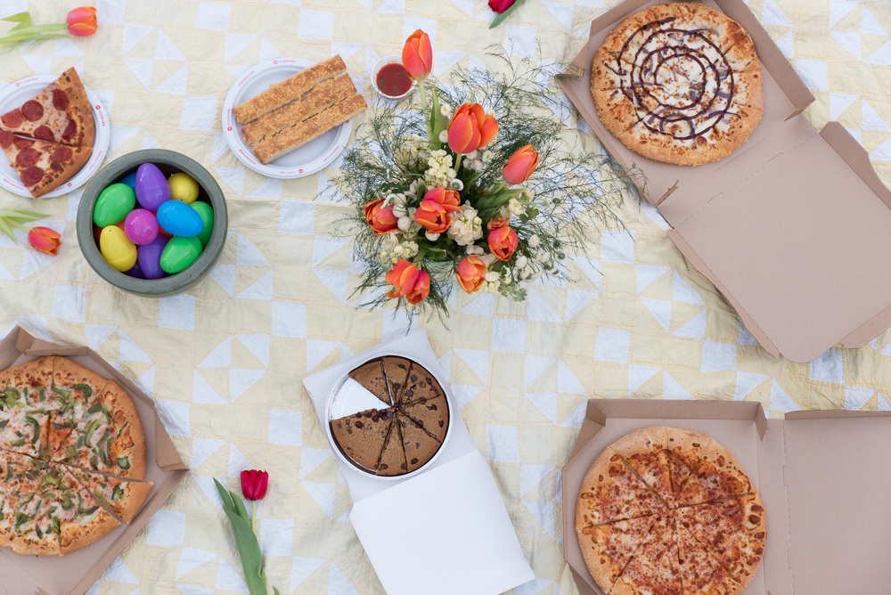 pizza hut easter (5 of 6).jpg